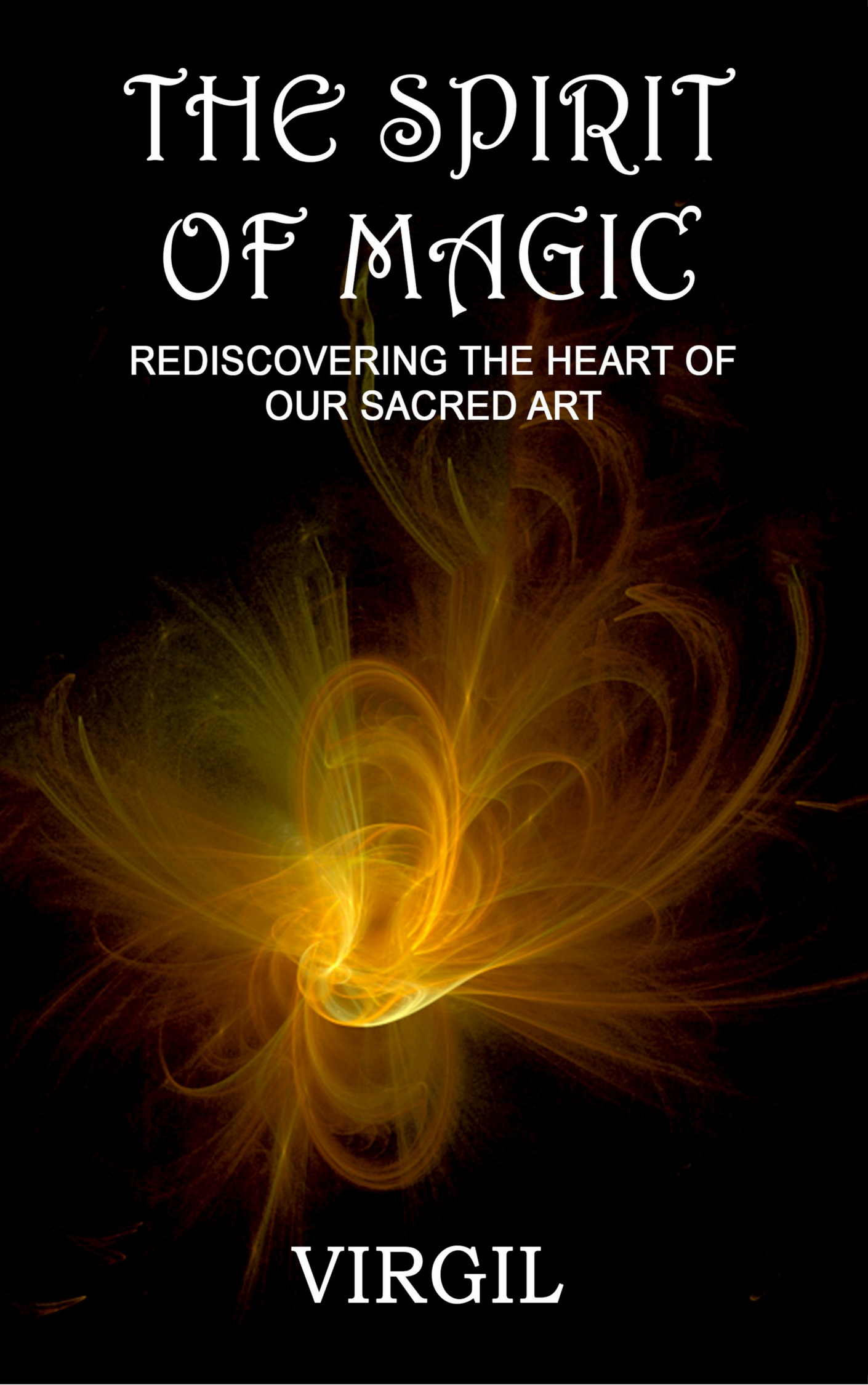 KIndle-version-image-Spirit-of-Magic-1.png