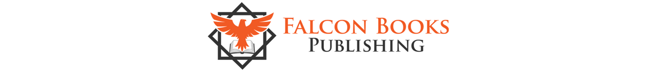 Falcon Books Publishing