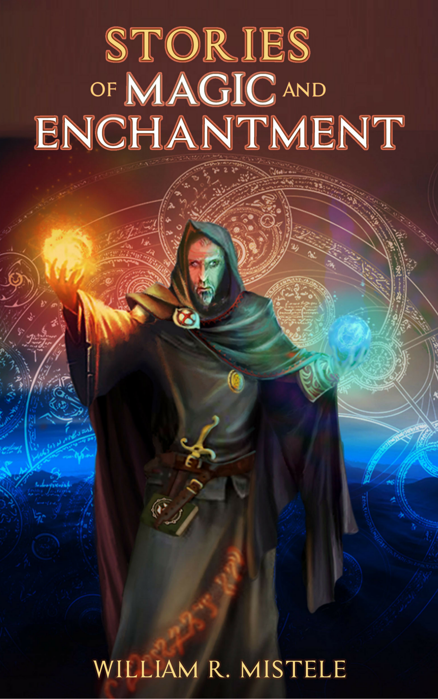 Kindle-cover-Stories-of-Magic-and-Enchantment.png